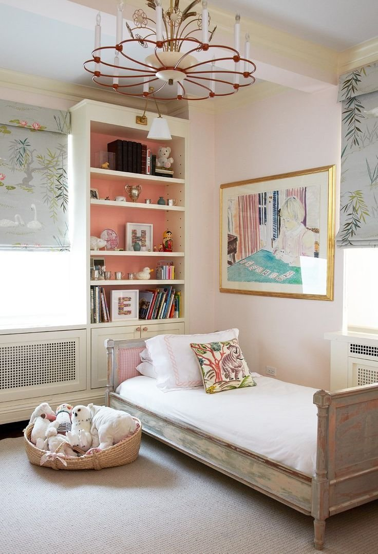 Best 25 Pink Paint Colors Ideas On Pinterest Light Pink With Pictures
