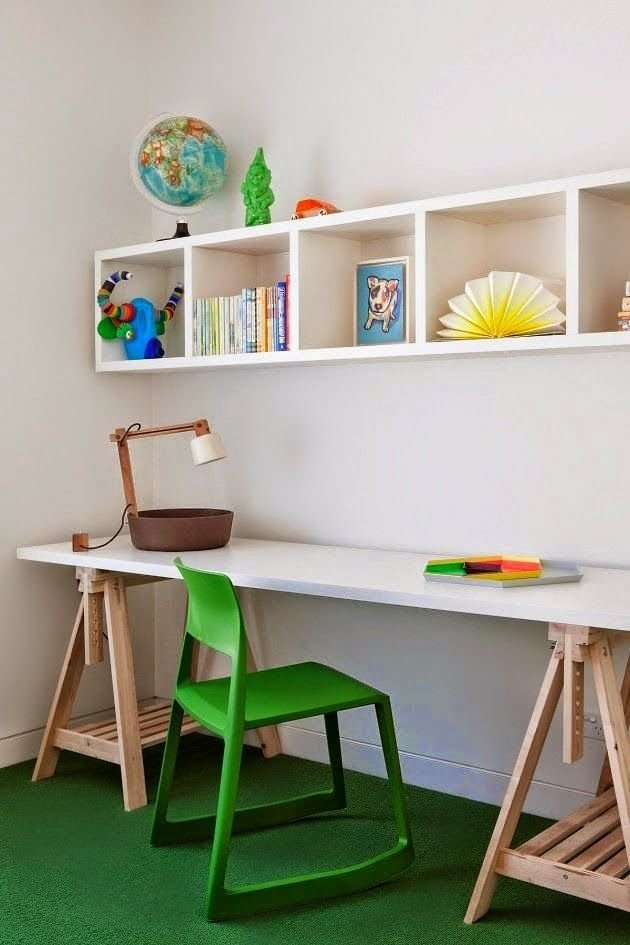 Best 25 Kid Desk Ideas On Pinterest Kids Desk Areas With Pictures