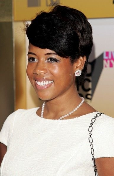 Free 73 Best Kelis Images On Pinterest Braids Hair Cut And Wallpaper