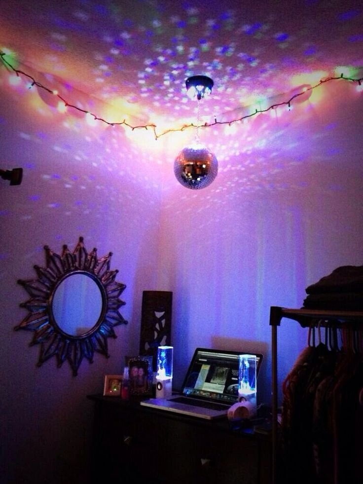 Best 25 Stoner Room Ideas On Pinterest Stoner Bedroom With Pictures