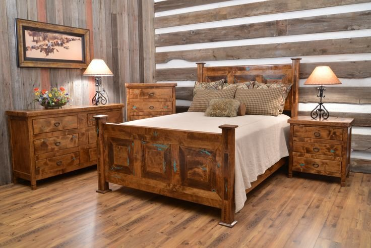 Best 25 Southwest Bedroom Ideas On Pinterest With Pictures