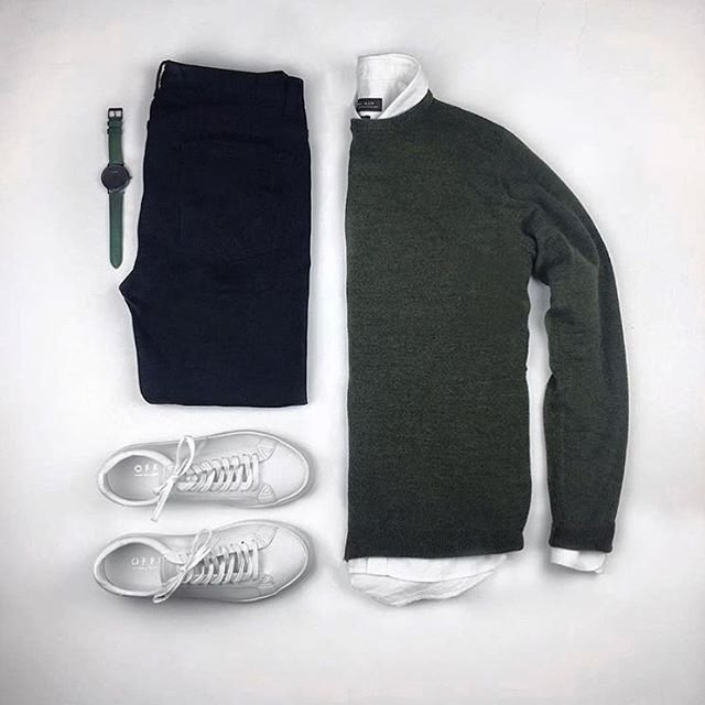 Best 25 Uniqlo Men Ideas On Pinterest Uniqlo Shoes With Pictures