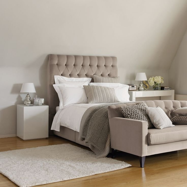 Best 25 Taupe Bedroom Ideas On Pinterest Bedroom Paint With Pictures