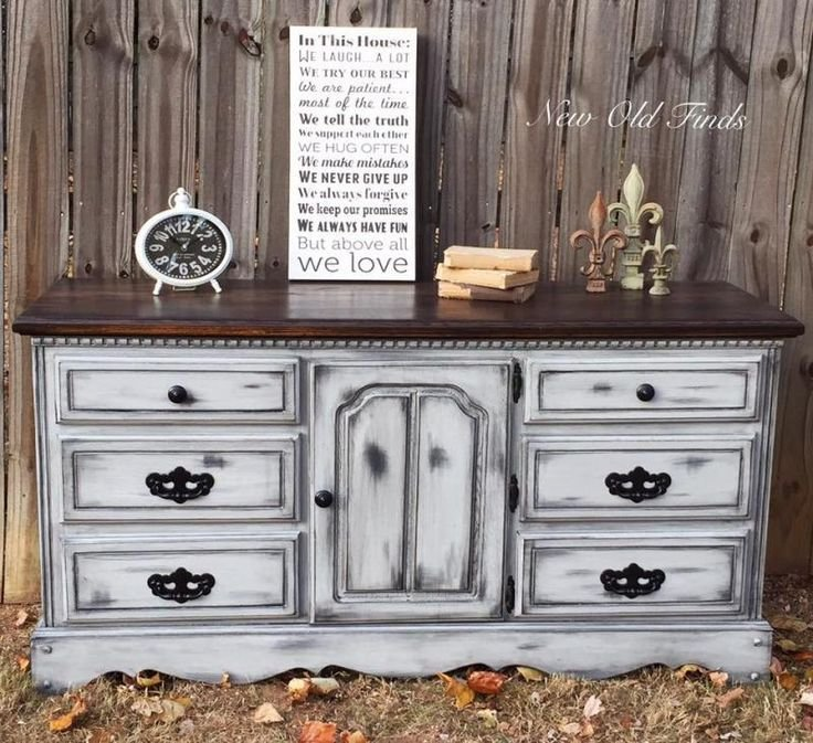 Best How To Restain A Dresser Bestdressers 2017 With Pictures