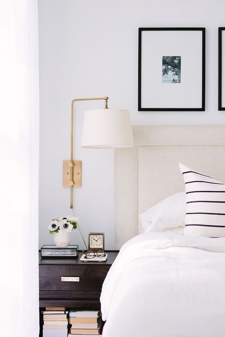 Best 25 Bedroom Sconces Ideas On Pinterest Bedside Wall With Pictures
