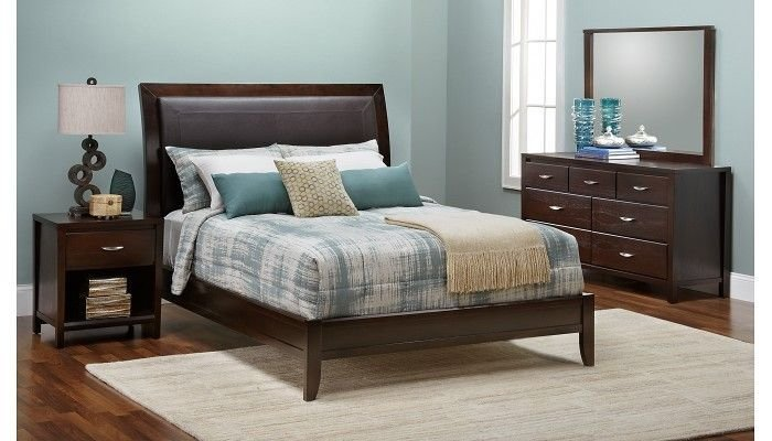 Best 19 Home Bedroom Images On Pinterest Bedroom With Pictures