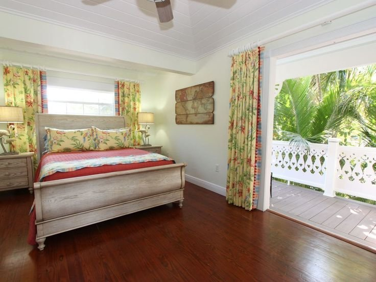 Best 25 Key West Style Ideas On Pinterest Key West With Pictures