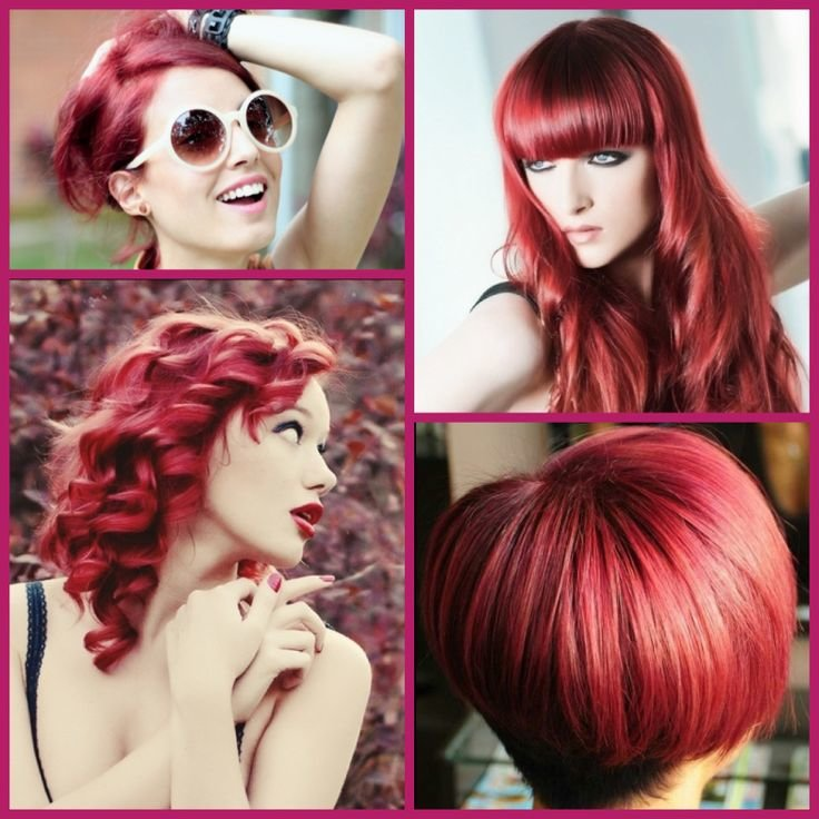 Free Best 25 Raspberry Hair Ideas On Pinterest Raspberry Wallpaper