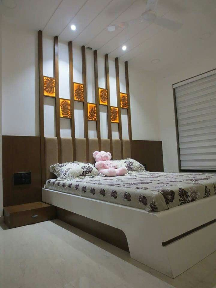 Best 1444 Best Bed Back Images On Pinterest Bedroom Designs With Pictures