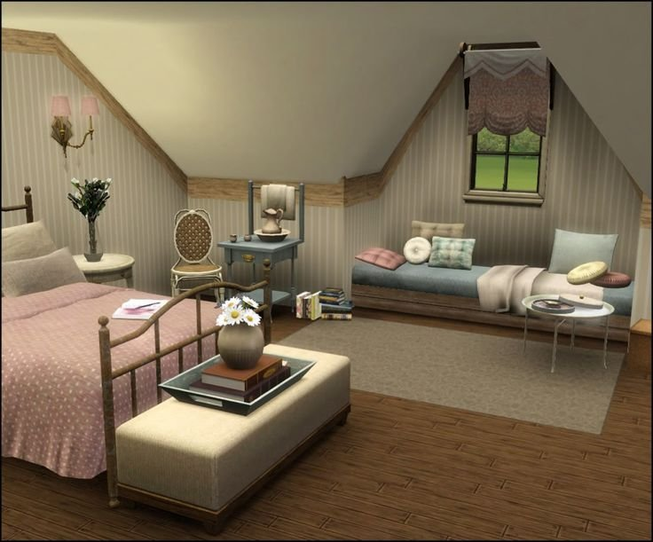 Best 25 Sims 3 Ideas On Pinterest Sims Sims House Plans And Sims 3 Houses Plans With Pictures