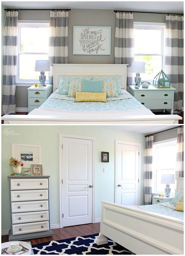 Best 25 Master Bedroom Makeover Ideas On Pinterest With Pictures