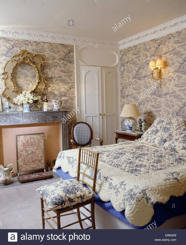 Best 25 Toile De Jouy Ideas On Pinterest Toile Pink With Pictures