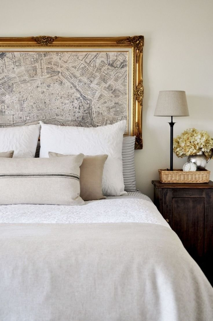 Best 25 Master Bedroom Addition Ideas On Pinterest With Pictures