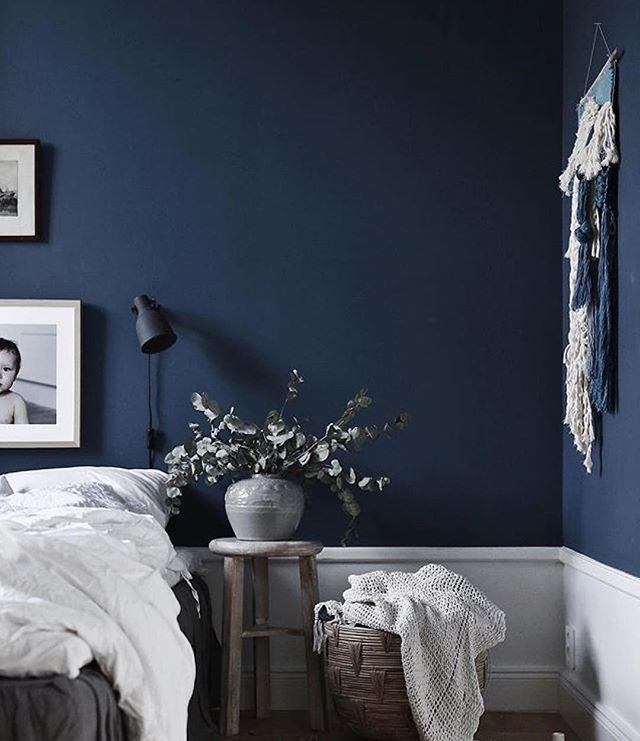 Best 25 Blue Bedroom Colors Ideas On Pinterest Blue With Pictures