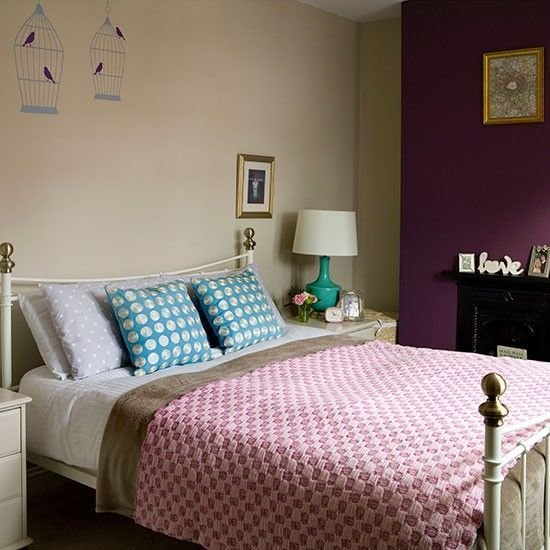 Best 25 Plum Bedroom Ideas On Pinterest Purple Bedroom Walls Aubergine Bedroom And Purple Rooms With Pictures