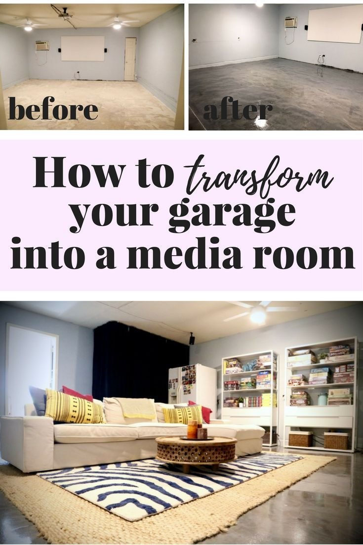 Best The 25 Best Garage Room Conversion Ideas On Pinterest With Pictures