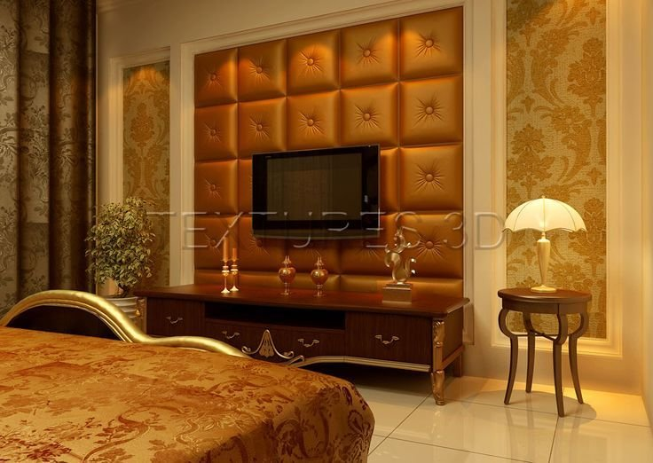 Best 42 Best 3D Leather Wall Panels Images On Pinterest With Pictures