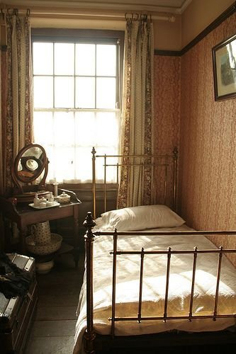 Best 41 Best 1900S Bedroom Images On Pinterest Belle Epoque With Pictures