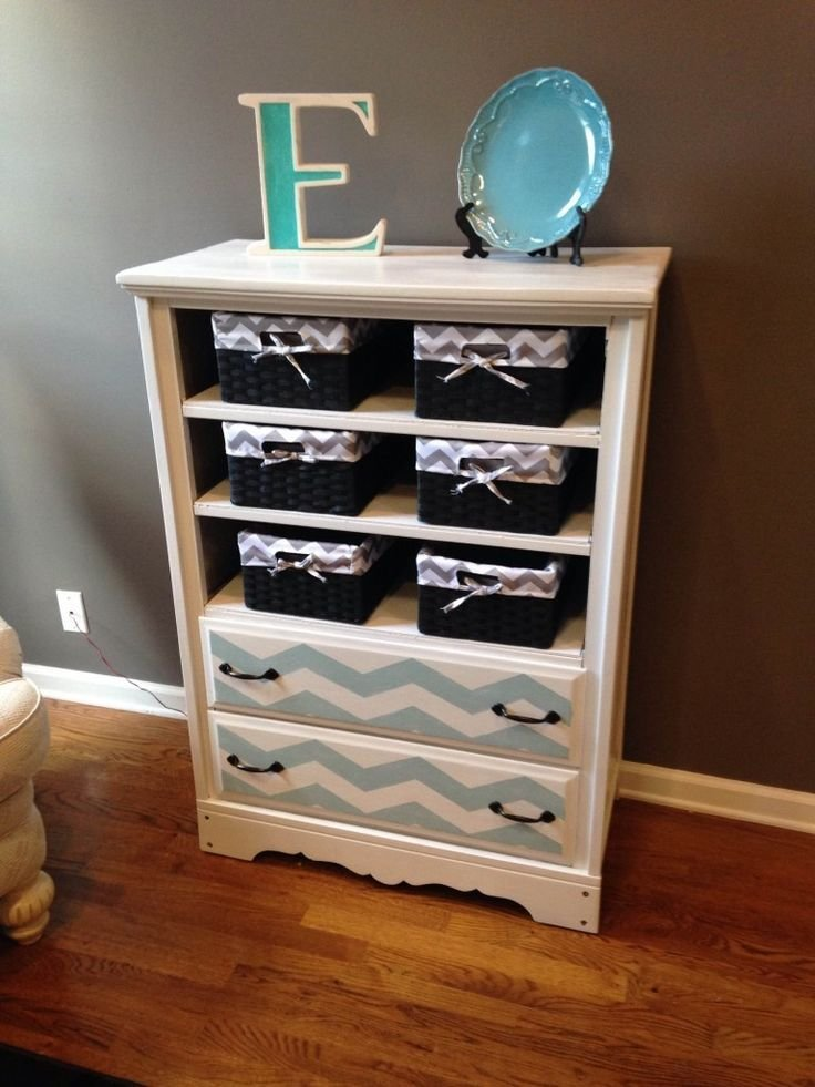 Best 25 Broken Dresser Ideas On Pinterest Dress Up With Pictures