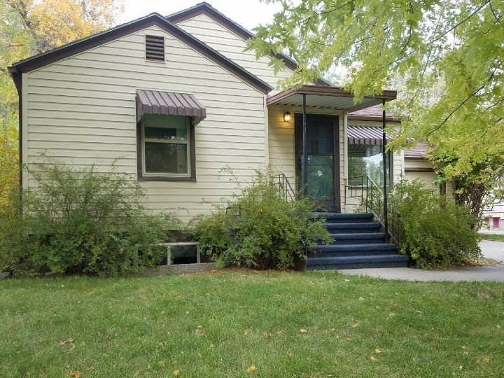 Best 2113 Best Houses For Rent In Billings Mt Images On With Pictures