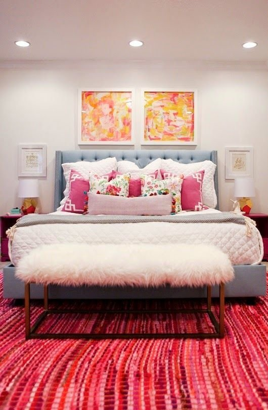 Best 25 Ikea Girls Room Ideas On Pinterest Girls With Pictures