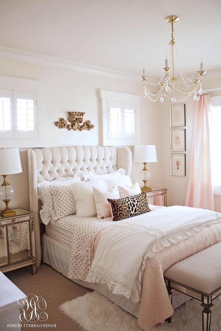 Best 25 Rose Gold Bedding Sets Ideas On Pinterest Kids With Pictures