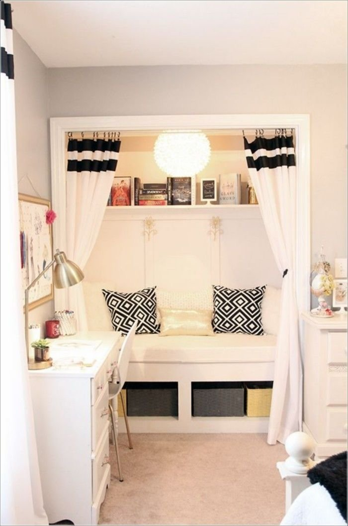 Best 25 Cute Girls Bedrooms Ideas On Pinterest Girls With Pictures
