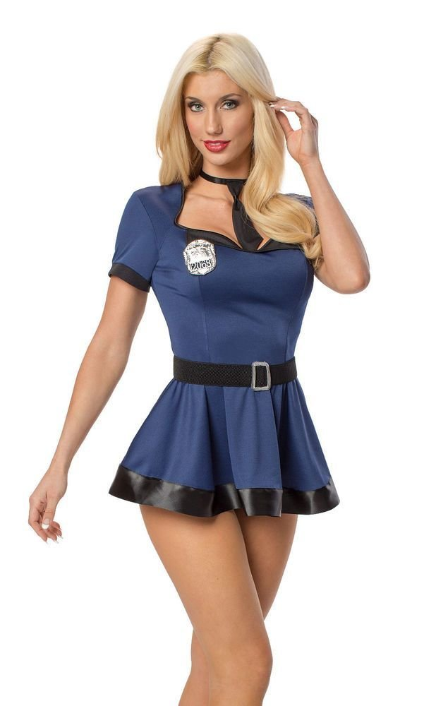 Best 34 Best Let S Play S*Xy Costumes Images On Pinterest With Pictures