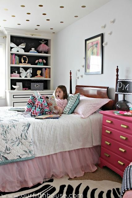 Best 127 Best Kate Sp*D* Inspired Rooms Images On Pinterest With Pictures