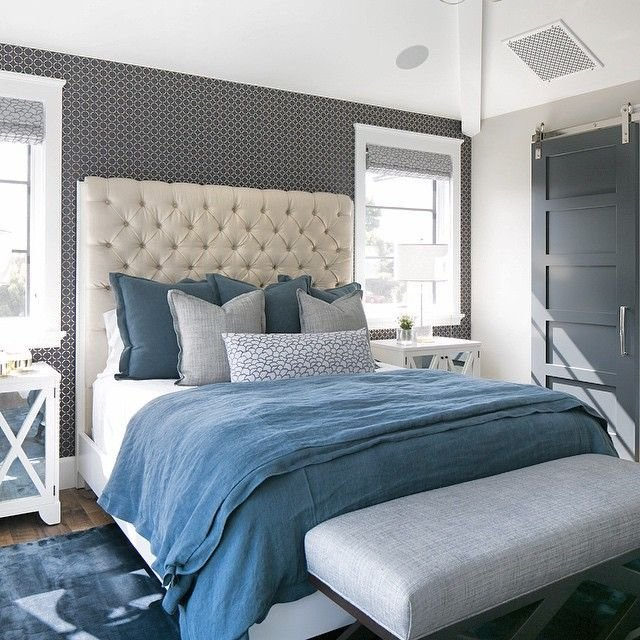 Best 25 Gray Accent Walls Ideas On Pinterest Accent With Pictures