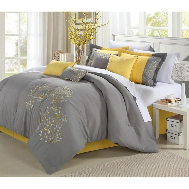 Best 25 Gray And Brown Ideas That You Will Like On With Pictures
