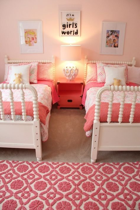 Best 25 10 Year Old Girls Room Ideas On Pinterest Cool With Pictures