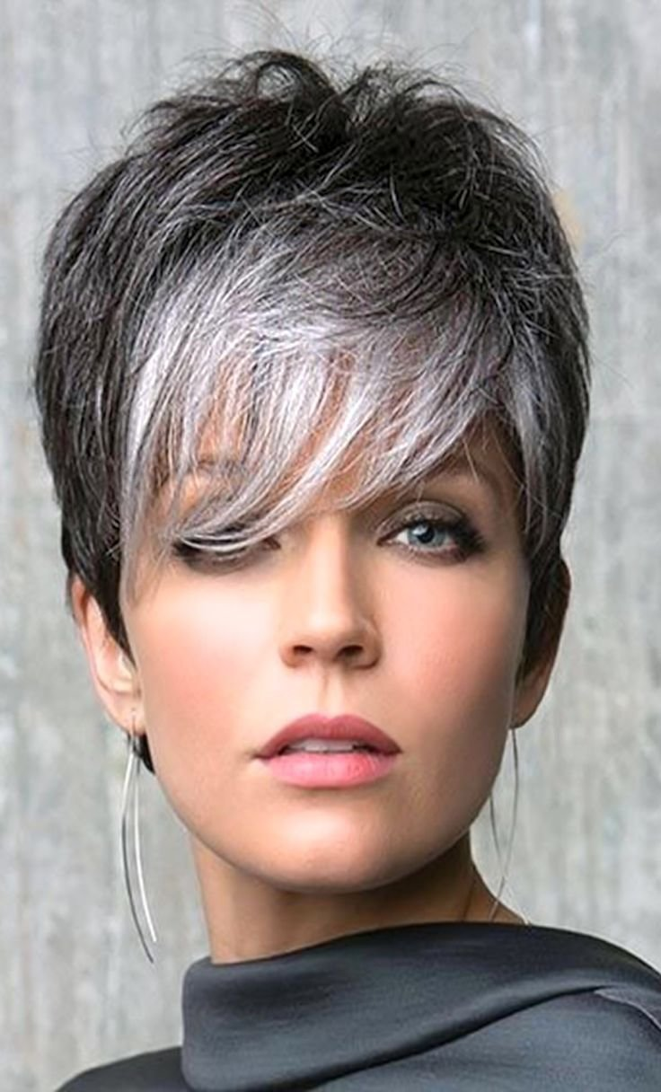 Free Hair Color Trends 2017 2018 Highlights Lovely I Wallpaper