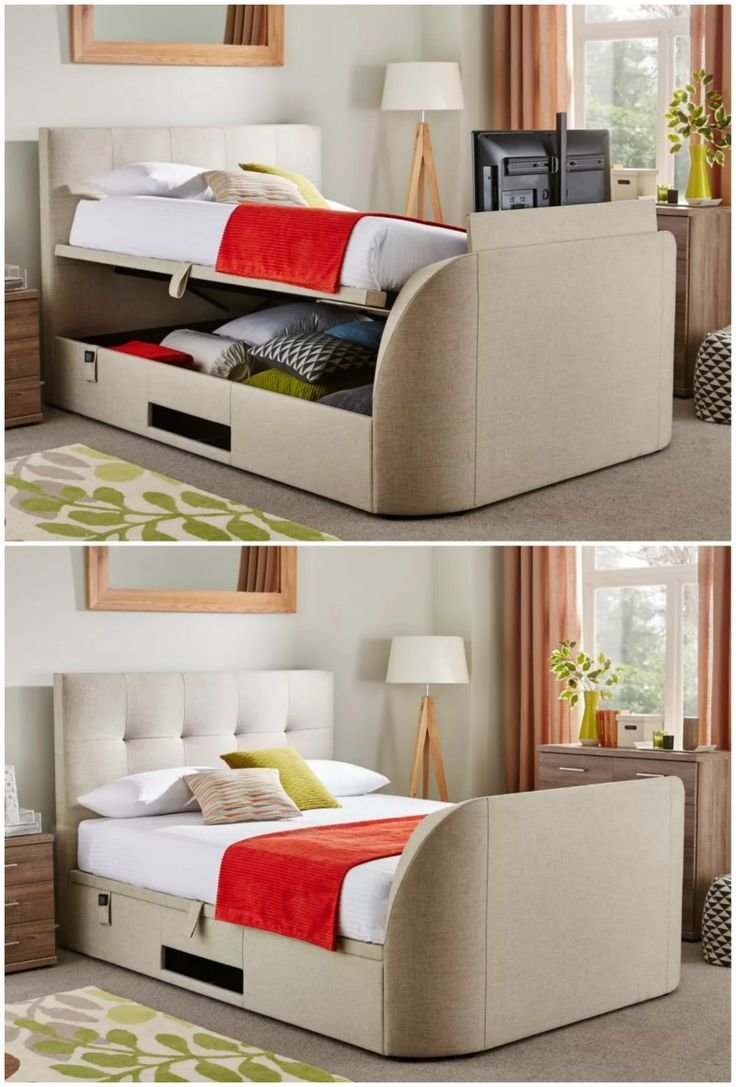 Best 20 Space Saving Beds Ideas On Pinterest Space With Pictures