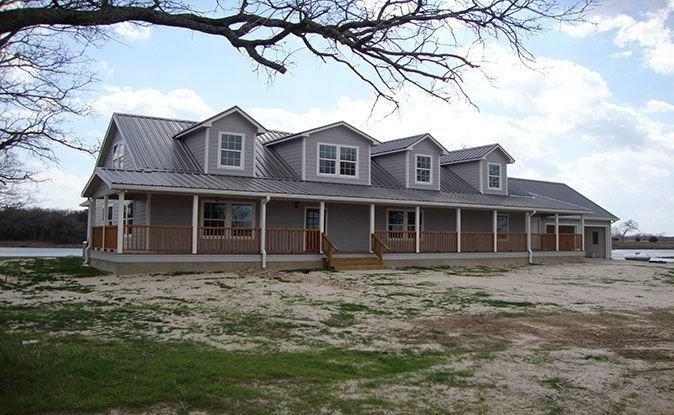 Best Triple Wide Mobile Homes For Sale In Oklahoma View Our With Pictures