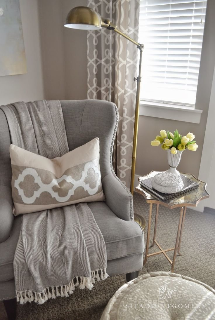 Best 25 Corner Chair Ideas On Pinterest Bedroom Reading With Pictures