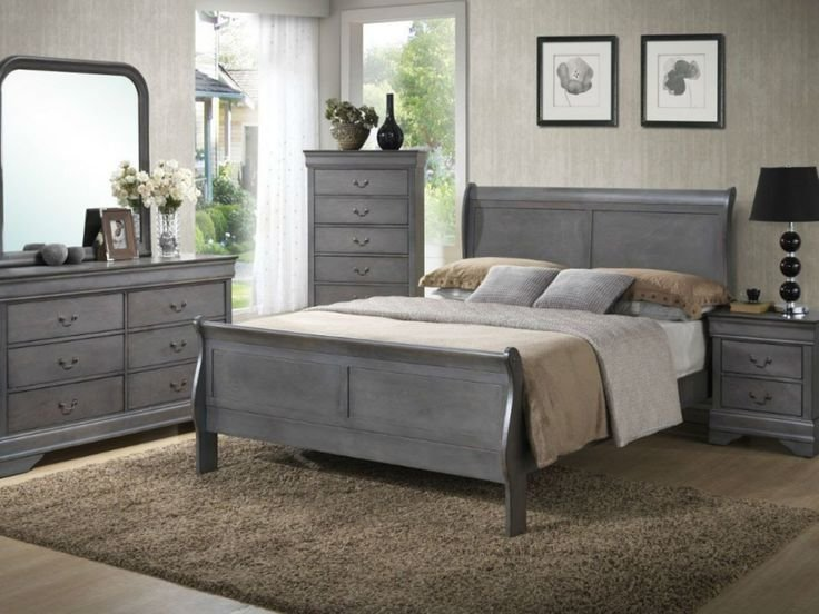 Best 25 Gray Wash Furniture Ideas Only On Pinterest Grey Washing Room Furniture Diy Washing With Pictures