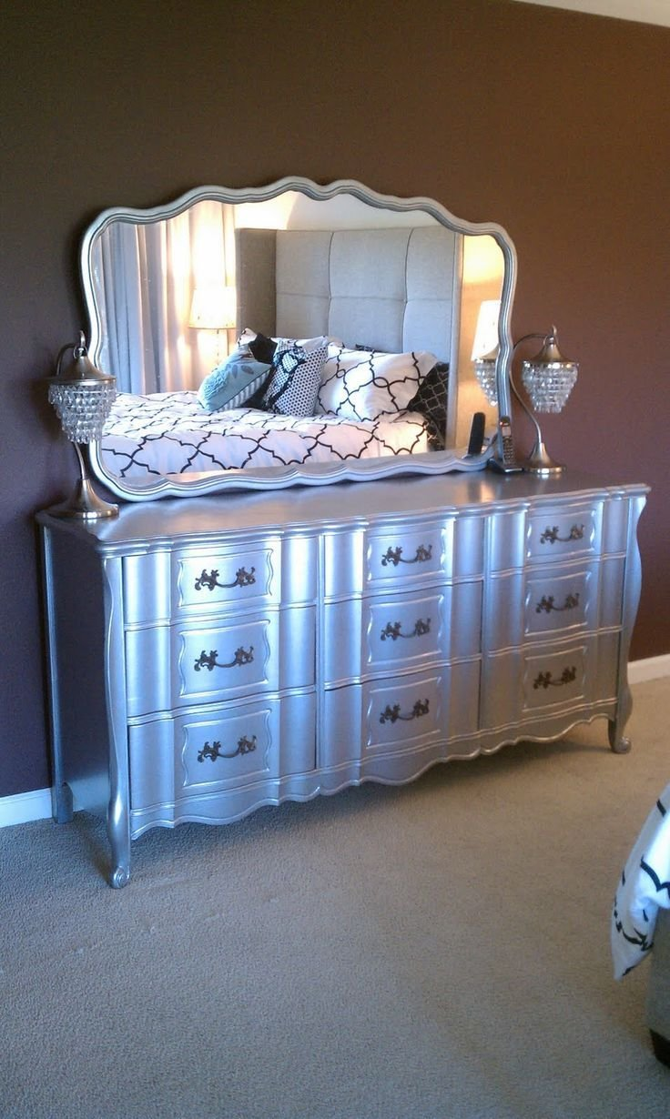 Best 25 Refinished Bedroom Furniture Ideas On Pinterest With Pictures