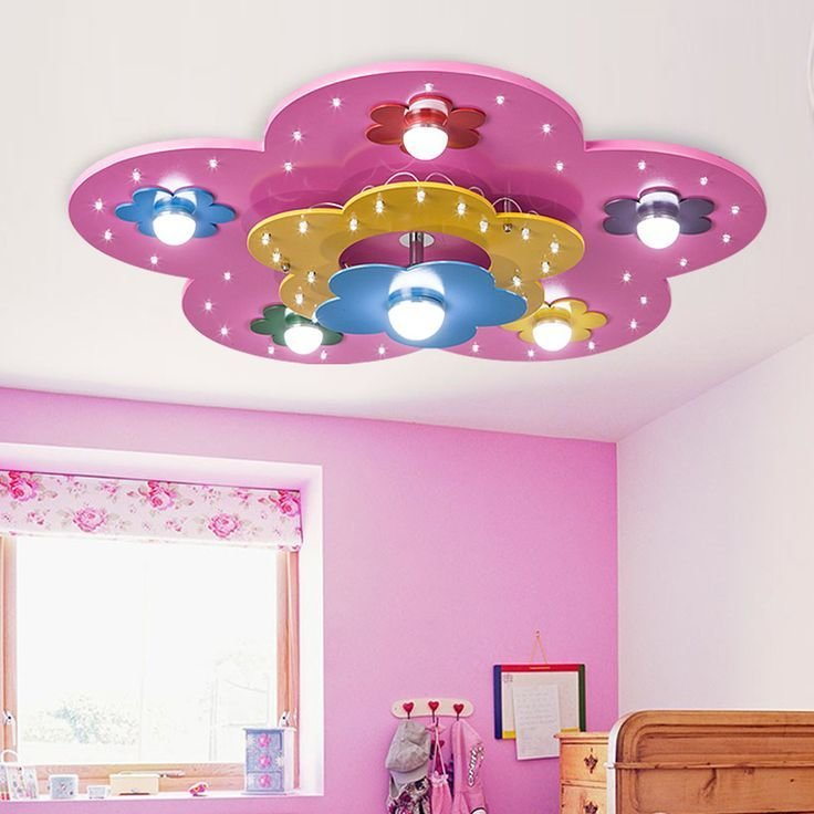 Best 7 Best Ceiling Lights Images On Pinterest Ceiling Lamps With Pictures