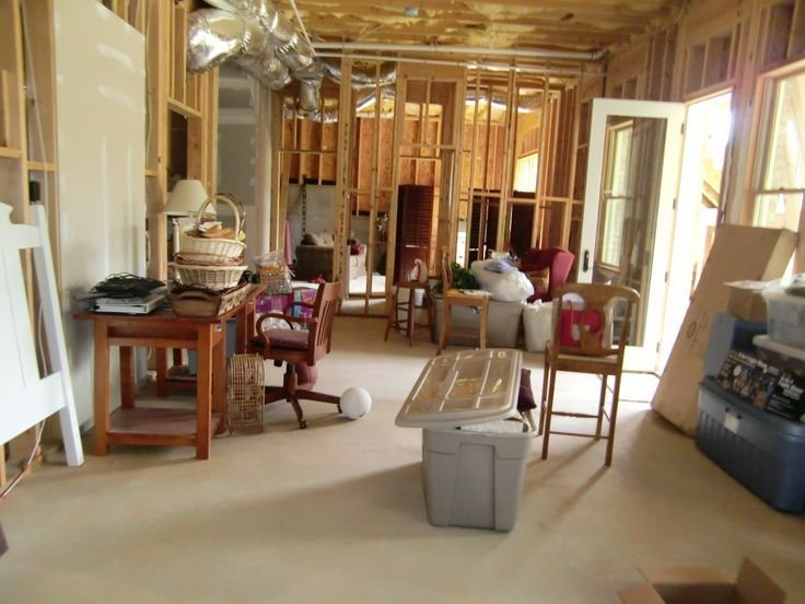 Best 25 T**N Basement Ideas On Pinterest T**N Hangout With Pictures