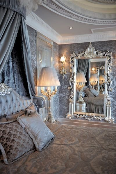 Best 25 Victorian Decor Ideas On Pinterest Victorian With Pictures