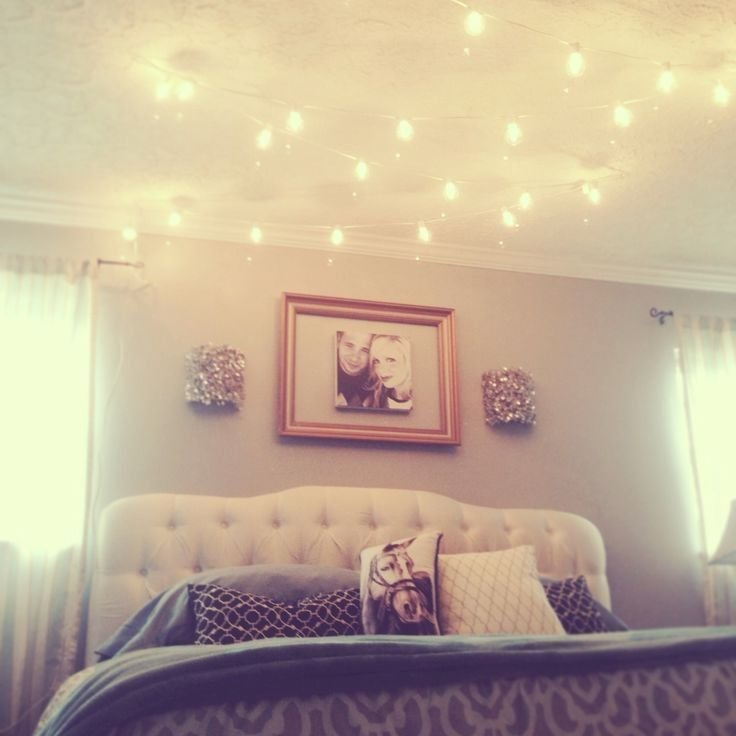 Best 25 Globe String Lights Ideas On Pinterest String With Pictures