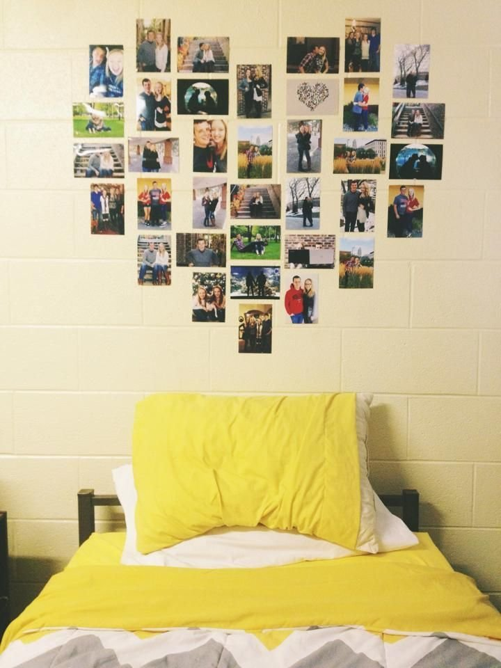 Best 25 Photo Collages Ideas On Pinterest 3 Photo With Pictures