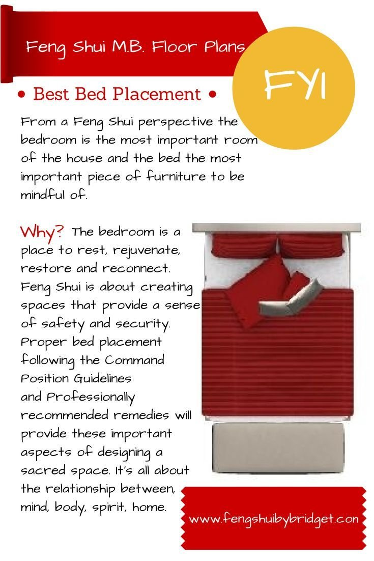 Best 649 Best Feng Shui Images On Pinterest Chinese Alternative And Bed Rest With Pictures