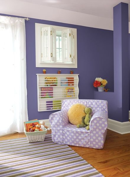 Best 25 Purple Kids Bedrooms Ideas On Pinterest Purple Kids Rooms Colorful Girls Room And With Pictures