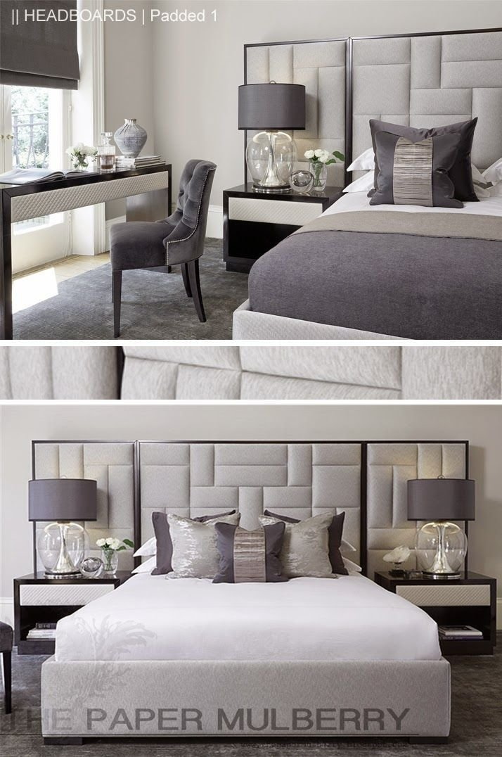 Best 25 Modern Headboard Ideas On Pinterest Modern Bedrooms Modern Bedroom And Zen Bedrooms With Pictures