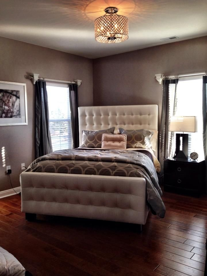 Best 25 Corner Beds Ideas On Pinterest Diy Small Bedroom Decorating Small Bedrooms And With Pictures