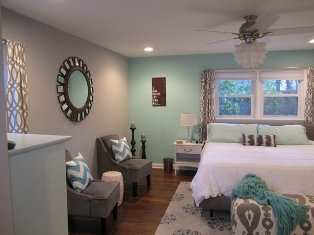 Best 25 Calming Bedroom Colors Ideas On Pinterest Living Room Wall Colors House Color With Pictures