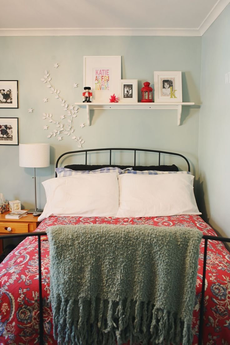 Best 25 Girls Room Paint Ideas On Pinterest Teal Girls Bedrooms Paint Girls Rooms And Kids With Pictures