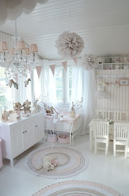 Best 1282 Best Baby Kids Room ༺༻ Images On Pinterest Child With Pictures